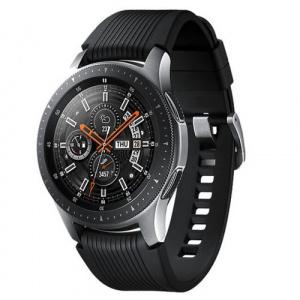 Samsung Galaxy Watch SM-R805 46mm, Tizen (Argintiu)