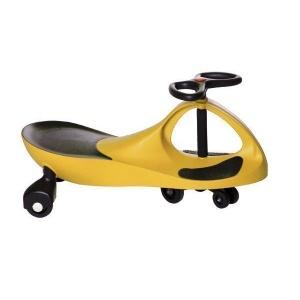 Bobo Car Masinuta yellow