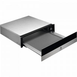 Electrolux Sertar termic incorporabil EBD4X, 800 W