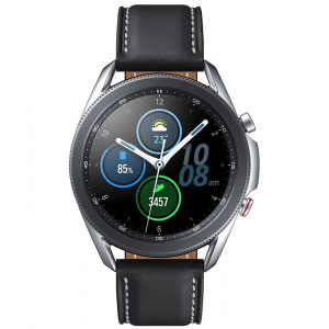 Samsung Galaxy Watch3 45mm BT SM-R840 Mystic Silver