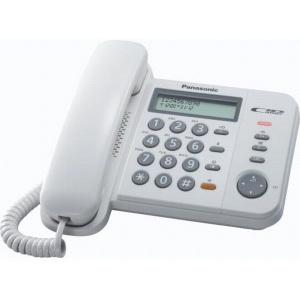 Panasonic KX-TS580FXW