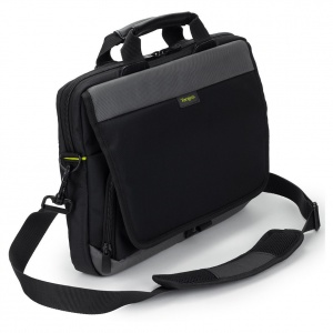 Targus City Gear 12-14 black (TSS866EU)