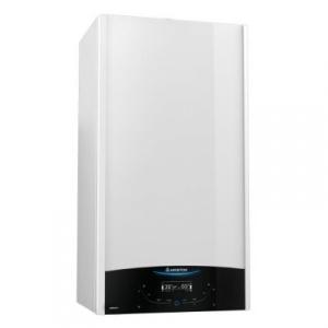Ariston Genus One 35 EU 35 kW