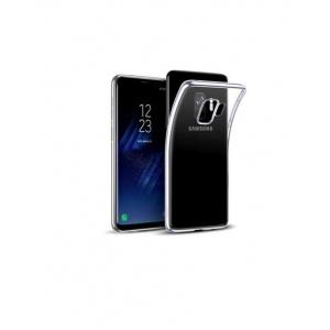 Samsung Ultra Thin Galaxy M20, SM M205F