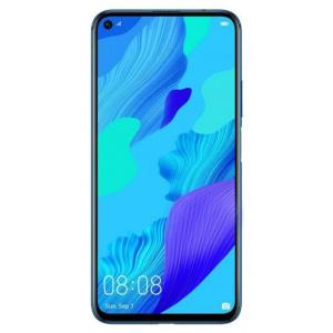 Huawei Nova 5T 8GB RAM 128GB Dual SIM 4G Blue