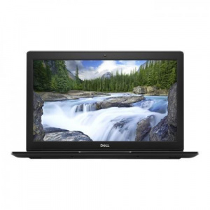 Dell Latitude 3500 N023L350015EMEA_WIN10P-05