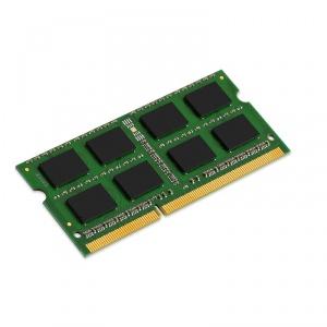 Kingston 8GB DDR3L (KCP3L16SD8/8)