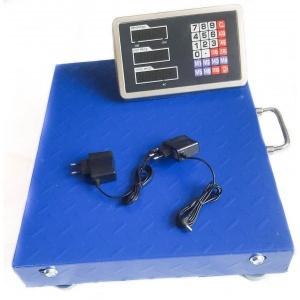 Micul Fermier GF-1119 Cantar electronic 300kg WI-FI