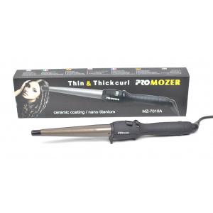 ProMozer Nano Titanium MZ7010B