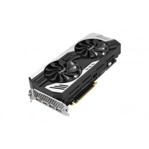 Palit GeForce RTX 2060 SUPER™ JetStream Light Edition, 8GB, GDDR6, 256-bit