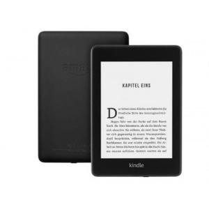 Amazon Kindle PaperWhite 2018 (Negru)