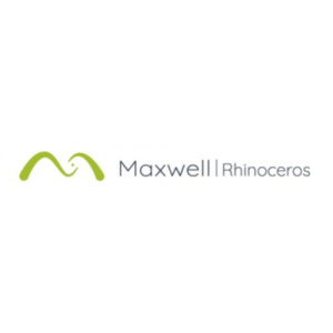 Maxwell V5 RHINO FLOATING