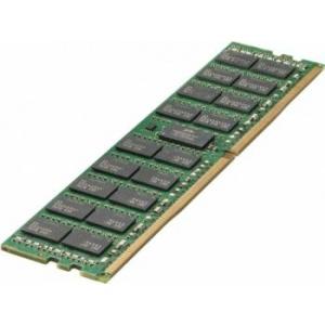 HP 16GB DDR4 2666MHz RDIMM 815098-b21