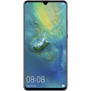 Huawei Mate 20X 128GB 6GB RAM Midnight Blue