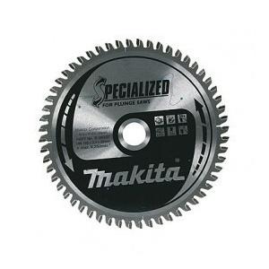 MAKITA Panza fierastrau circular 355 mm A-86789