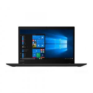 Lenovo ThinkPad T14s  20UJ0019RI