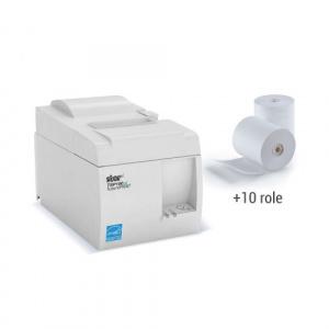 Star Micronics 39461800-PS60-10X80/80M