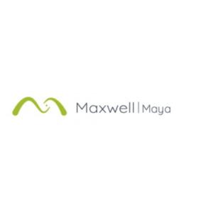 Maxwell V5 MAYA NODELOCKED