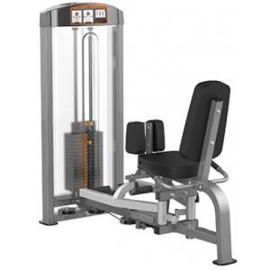 Impulse Fitness Aparat adductori/abductori IF 8116