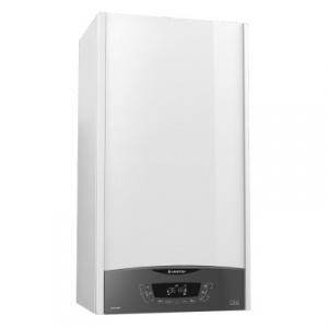 Ariston Clas One System 35 EU 35 kW