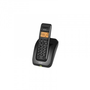 M-Life Telefon DECT wireless (fara fir) ML0656