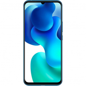 Xiaomi Mi 10 Lite 5G 64GB Aurora Blue