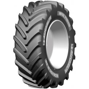 Michelin Anvelope agroindustriale MULTIBIB 650/65R42 158D