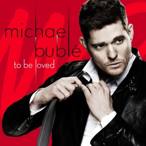 Michael Buble Michael Buble-To Be Loved (Deluxe Edition)-CD