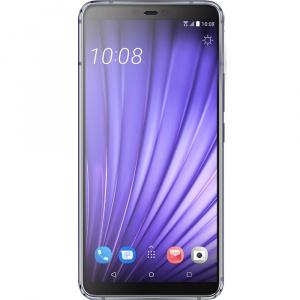 HTC U19e Extraordinary Purple