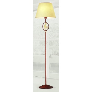 LAM Lampadar 1850 1P