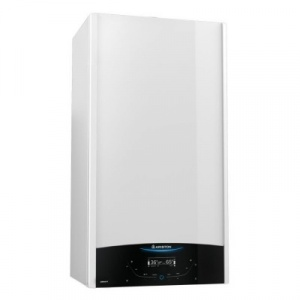 Ariston Genus One System 35 EU 35 KW
