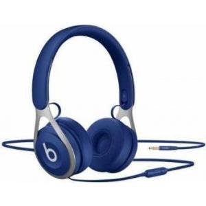 Beats by Dr. Dre cpc00412  Blue