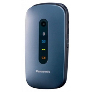 Panasonic KX-TU456EXCE (Albastru)