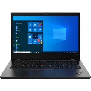 Lenovo ThinkPad L14 20U50001RI