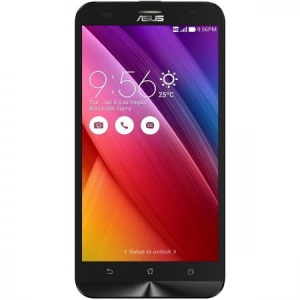 Asus ZenFone 2 Laser ZE500KL 32GB Dual Sim 4G Red