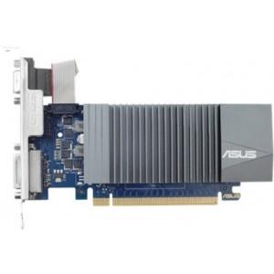 Asus GeForce GT710 1GB GDDR5 32 biti (GT710-SL-1GD5-BRK)