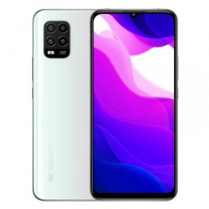 Xiaomi Mi 10 Lite 5G 128GB Dream White