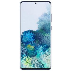 Samsung Galaxy S20 Plus G985 128GB Dual SIM 4G Aura Blue