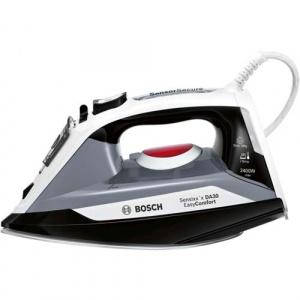 Bosch TDA30EASY