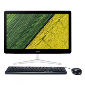 Acer Aspire Z24-890  DQ.BCBEX.004