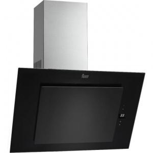 Teka TVP 950