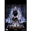 Eidos Tomb Raider 6 The Angel Of Darkness