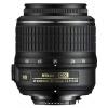 Nikon AF-S 18-55mm f/3.5-5.6G VR