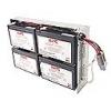 APC Replacement Battery Cartridge #23 RBC23