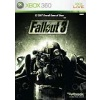 Bethesda Softworks Fallout 3 (XBOX 360)