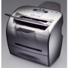 Canon Fax Laser L390 CH0815B017AA