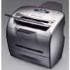 Canon Fax Laser L390 CH0815B017AA