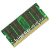Kingston 1GB DDR2-667 SODIMM (M12864F50)