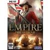 SEGA Empire: Total War  SEG-PC-ETW