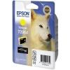 Epson Yellow C13T09644010